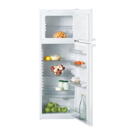 miele kt12510s 1 frost free top mount freestanding fridge. Black Bedroom Furniture Sets. Home Design Ideas