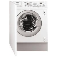 AEG L61271BI 7kg 1200rpm Integrated Washing Machine White