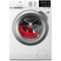 Betere Cheap Aeg Washing Machine Deals at Appliances Direct ZR-16
