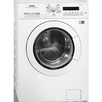 AEG L75670NWD 7/4kg Freestanding Washer Dryer White