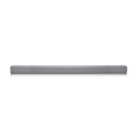 LG LAS550H 2.1ch Sound bar with Subwoofer