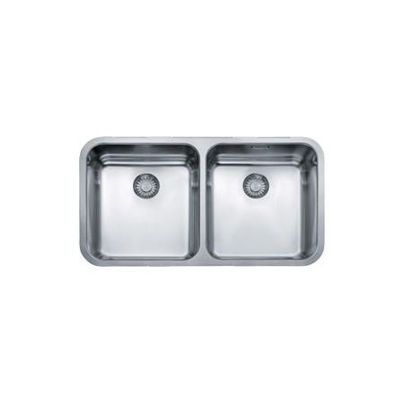 36 undermount kitchen sink franke lax 120 36 36 largo undermount bowl 3884