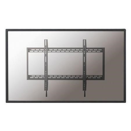 PMV SVLE3255C Ultra Slim Multiaction TV Mount - Up to 55 Inch
