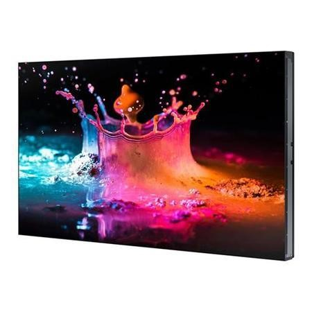 "Samsung LH46UDEPLBB 46"" Full HD Smart LED Large Format Display"