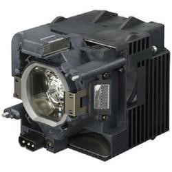 Sony LMP F270 Replacement Lamp