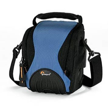 Lowepro Apex 5 LP34976 AW Camera Case with Shoulder Strap