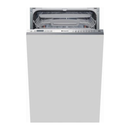 Hotpoint LSTF9H117C 10 Place Slimline Fully Integrated Dishwasher