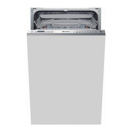 Hotpoint LSTF9H123CL 10 Place Slimline Fully Integrated Dishwasher