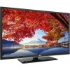 "GRADE A2 - JVC LT-32C690 32"" HD Ready Smart LED TV with 1 Year Warranty"