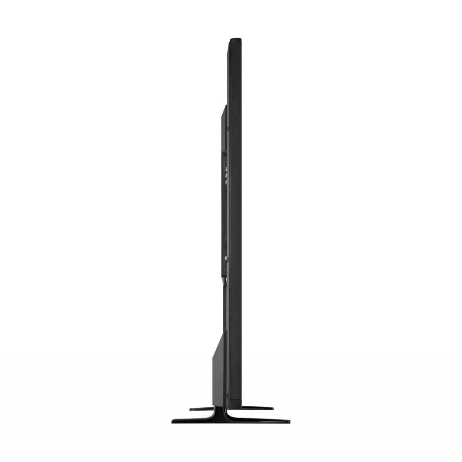 Hisense LTDN50K370WTGEU 50 Inch Smart LED TV
