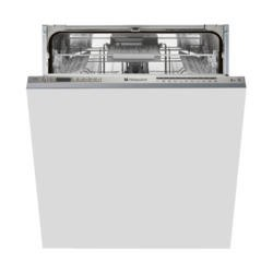 Hotpoint LTF11M1137C Built-in Dishwasher