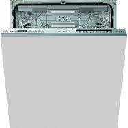 Hotpoint LTF11S112O 15 Place Fully Integrated Dishwasher