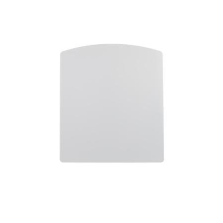 Delta Soft Close Easy Clean Toilet Seat