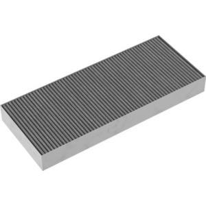 Siemens LZ46810 CleanAir Active Carbon Filter