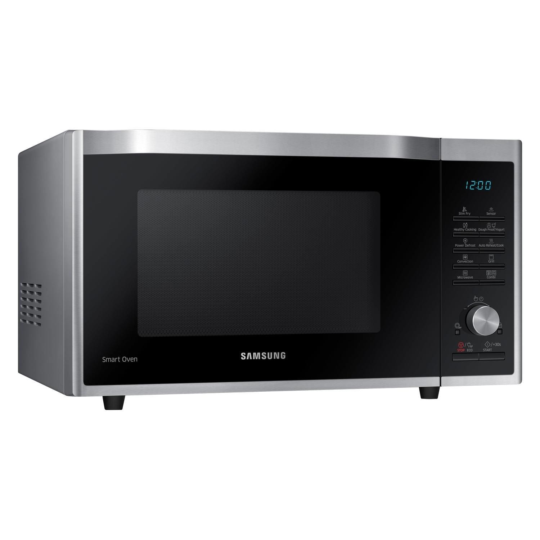 Samsung MC32J7055CT 32L 2300W