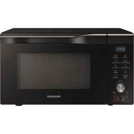 Samsung MC32K7055CK 32L 900W Freestanding Combination Microwave Oven - Black