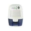 Mini Compact Dehumidifier