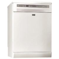 Maytag MDW0713AGW Freestanding Dishwasher - White