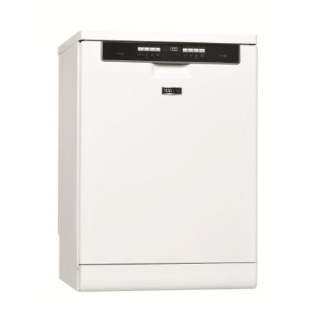 Maytag MDW5001AGW 14 Place Intellisense Dishwasher White