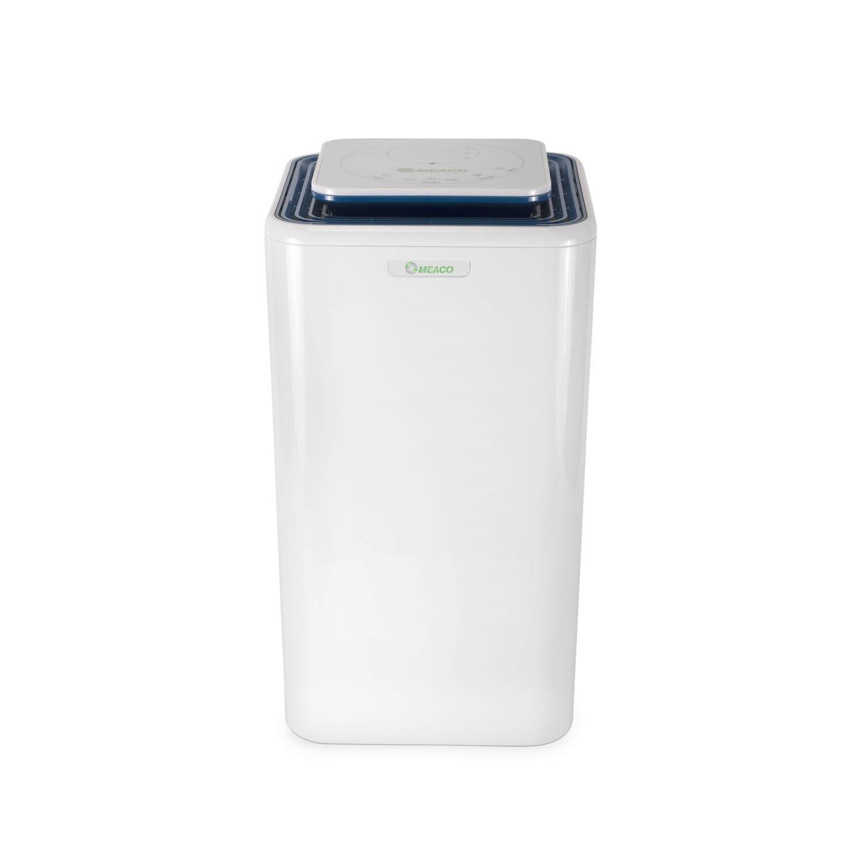 12l low energy compressor dehumidifier humidistat. Black Bedroom Furniture Sets. Home Design Ideas