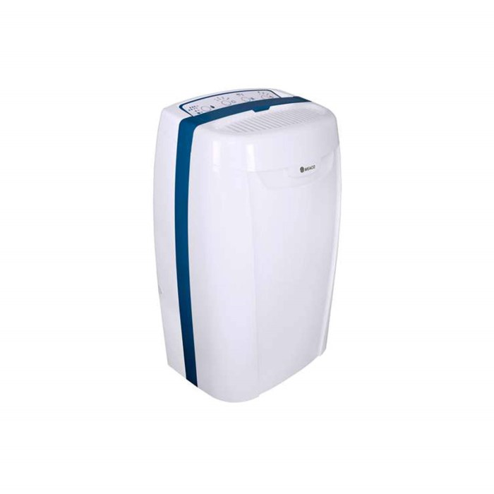 Meaco 20l Compressor Dehumidifier With 3 Years Warranty