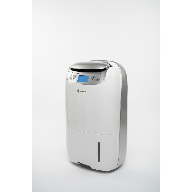 Meaco 25L Low Energy Dehumidifier