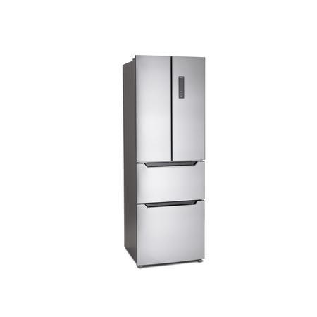 Montpellier mff4x a four door fridge freezer stainless for Door 4 montpellier walk