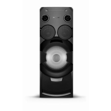Sony MHC-V7D Home Audio System with Bluetooth with 1440W Output