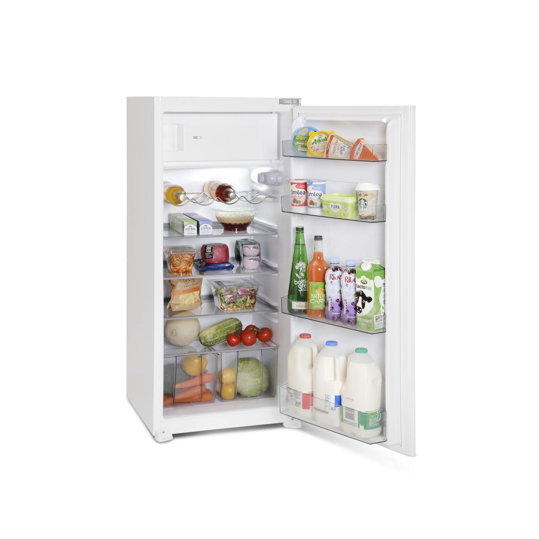 Large Appliances Standard Refrigerators Montpellier MICR122 54cm ...