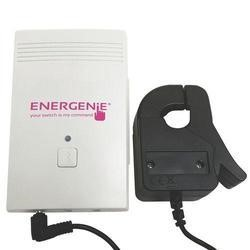 Energenie MiHome Whole House Monitor