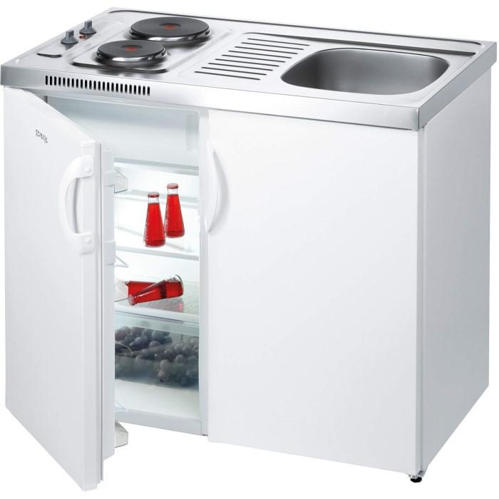 Gorenje Kitchen Appliances Reviews