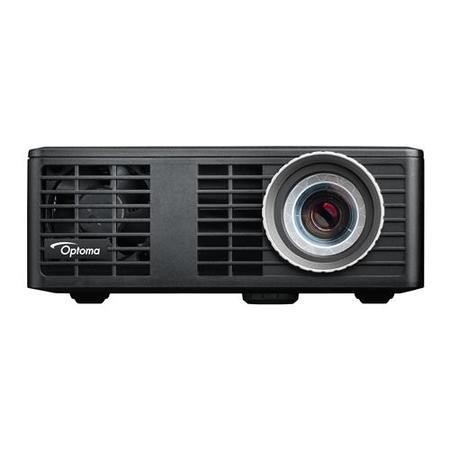 Optoma ML750E 700 ANSI WXGA projector