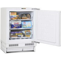 Montpellier MON-MBUF300 Built Under Freezer