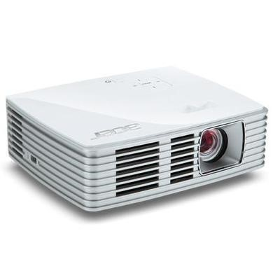 Acer K132 Portable 3D Ready DLP Projector