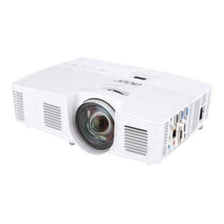 Acer S1283Hne DLP Projector