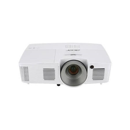 Acer X123PH DLP Projector