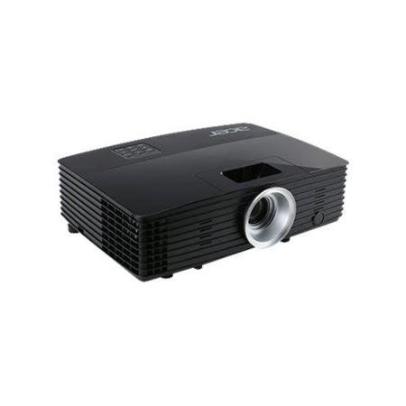 Acer P1285 TCO DLP Projector