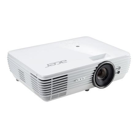 Acer H7850 4K Projector