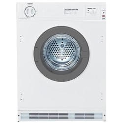 Montpellier MTDI7S 7kg Integrated Vented Tumble Dryer