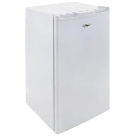 Fridgemaster MUR4996 49.4cm Wide Freestanding Fridge - White