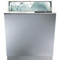 Matrix MW401 12 Place Fully Integrated Dishwasher