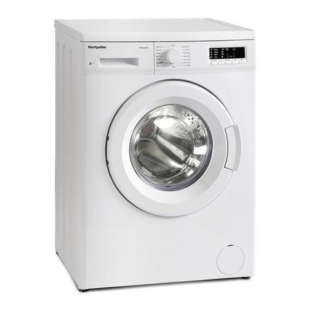 Montpellier Mw6200p 6kg 1100rpm Freestanding Washing