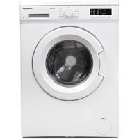 Montpellier MW9012P 9kg 1200rpm Freestanding Washing Machine White