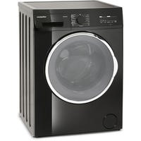 Montpellier MWD7512K 7kg Wash 5kg Dry 1200rpm Freestanding Washer Dryer Black