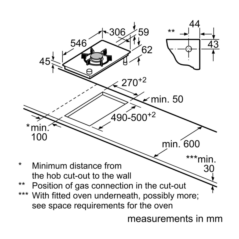 Ge Xl44 Range Wiring Diagram. Ge Spectra Wiring-diagram