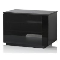 UK-CF NBAR-BLK New Barcelona for up to 42