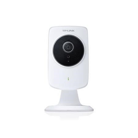 TP-Link Day/Night Cloud Camera  300Mbps Wi-Fi