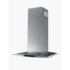 Samsung NK24M5070CS 60cm Curved Glass Chimney Hood - Stainless Steel