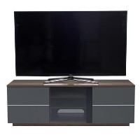 UK-CF New London TV Cabinet for up to 65