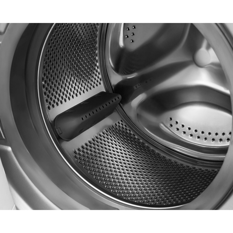 efd6591d1b Hotpoint NM10844GS Ultra Efficient 8kg 1400rpm Freestanding Washing Ma  NM10844GS. Hotpoint NM10844GS Ultra Efficient 8kg 1400rpm Freestanding  Washing ...